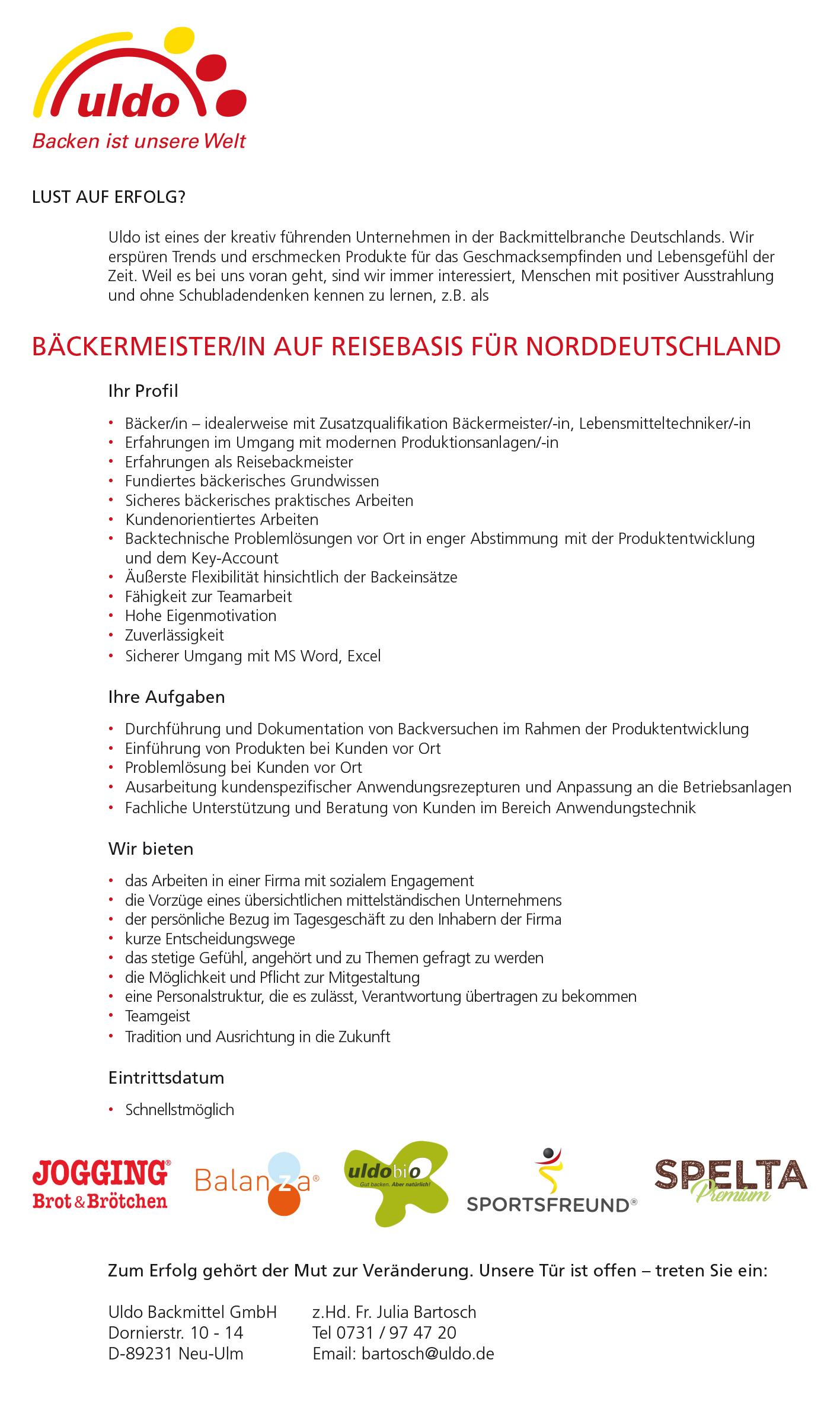 Uldo_Personalanzeige-137x181-2017-2.indd
